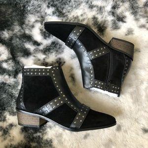 Matisse Sorrento boot